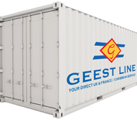 glcontainer